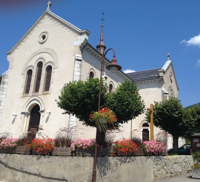 Eglise IMG_1784