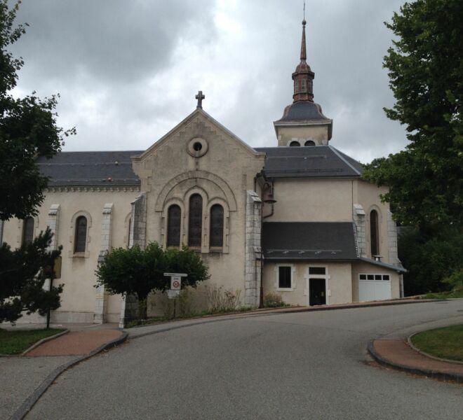 Eglise IMG_1810