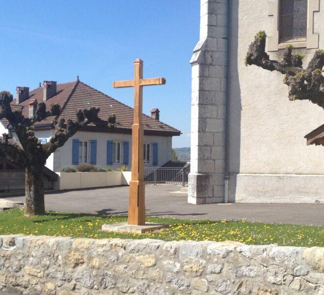 Eglise croix en bois IMG_0214