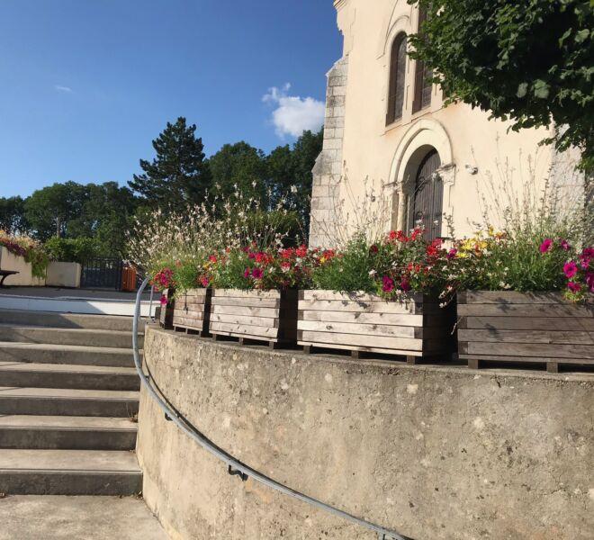 Eglise fleurs IMG_1528