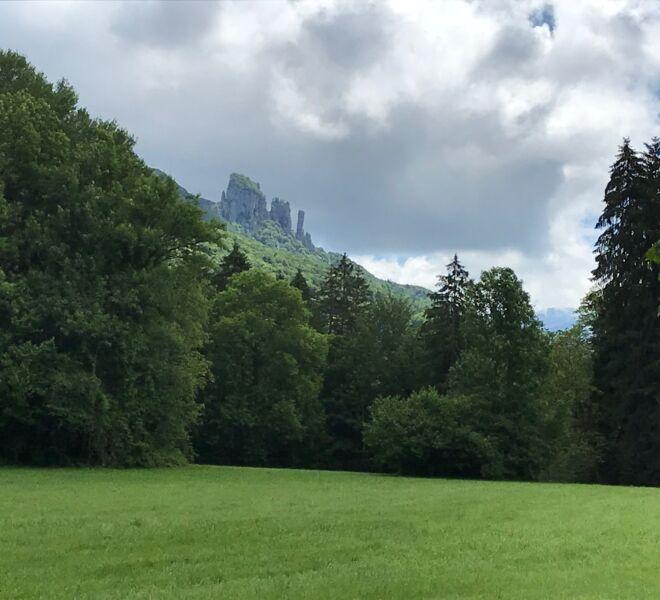 Les tours St Jacques (Allèves) IMG_1313