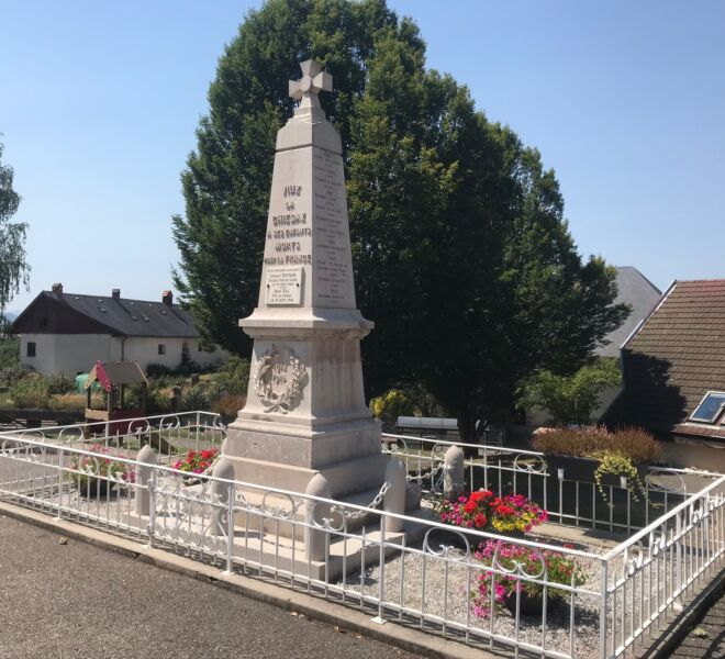 Monument aux morts IMG_2772