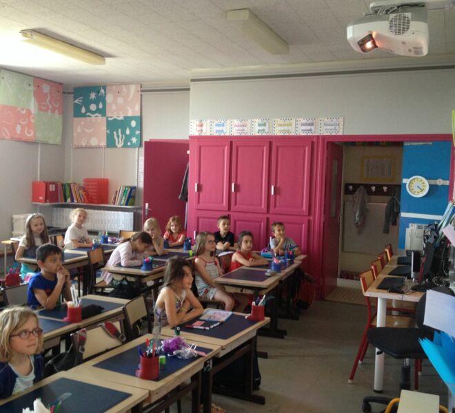 Viuz école primaire IMG_1741