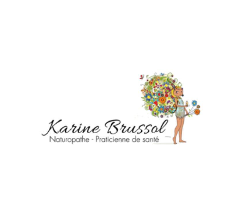 KARINE BRUSSOL