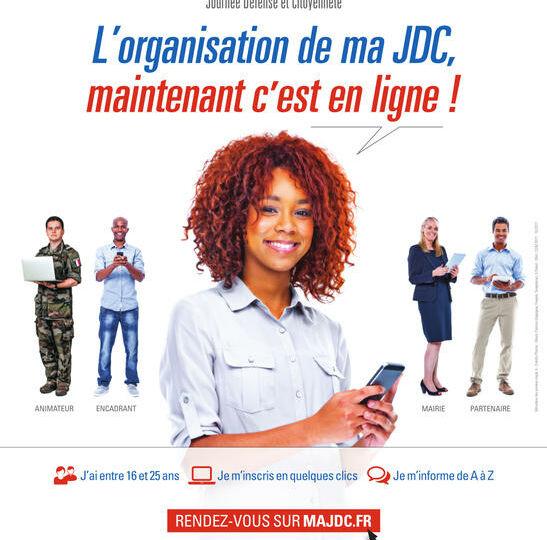 majdc.fr_01_allege_imagelarge